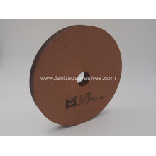 High quality BD polishing wheels for Glass